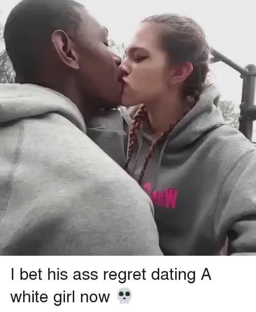 0 Replies to Benefits of dating a white girl