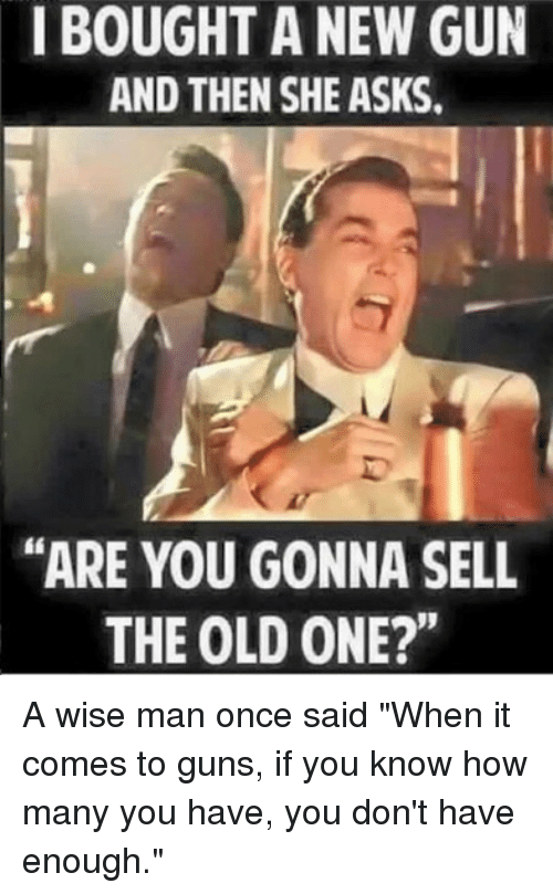 25 Best Memes About A Wise Man Once Said A Wise Man Once Said