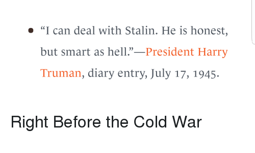 how did the presidents handle the cold war How did reagan renew the cold war detail 2 reagan' evil empire march 8th 1983 detail 1 fomer hollywood actor elected republican president in 1981 detail 3.