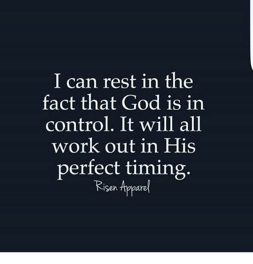 dating gods best or all the rest 15 honest questions the person you marry should be but you can keep the promise to do your best to be an amazing why do you want to spend the rest of your.