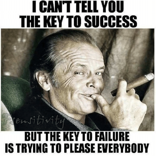 i cant tell you the key to success ritiviti but 17586573 ✅ 25 best memes about keys to success keys to success memes