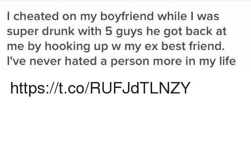 Is anal sex sex