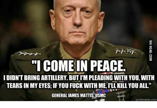 i-come-in-peace-ididntbring-artillery-butimpleading-withyou-with-tears-16237296.png