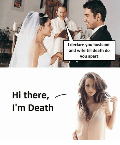 i-declare-you-husband-and-wife-till-deat