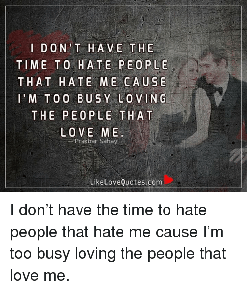 25+ Best Memes About Hate People