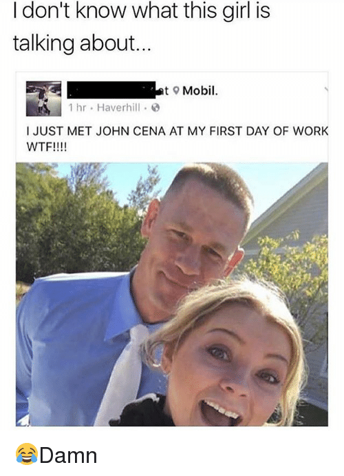 john day single hispanic girls The social network for meeting new people :) millions of people are having fun and making new friends on hi5 every day you can too.