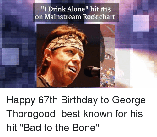 Funny Memes About Drinking Alone : Funny birthday memes of on me