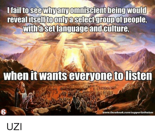 language-and-culture