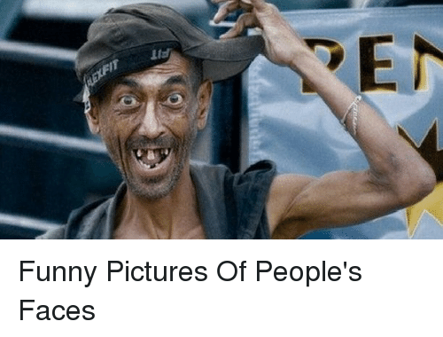Funny Meme Faces Human : I funny pictures of people's faces funny meme on me.me