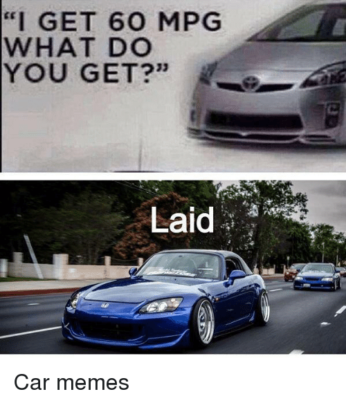 How ro get laid