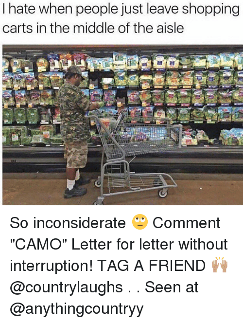 i hate when people just leave shopping carts in the 9840895 25 best shopping cart memes double parked memes