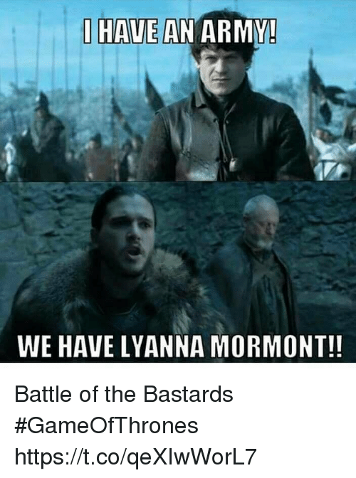 [Image: i-have-an-army-we-have-lyanna-mormont-ba...321301.png]