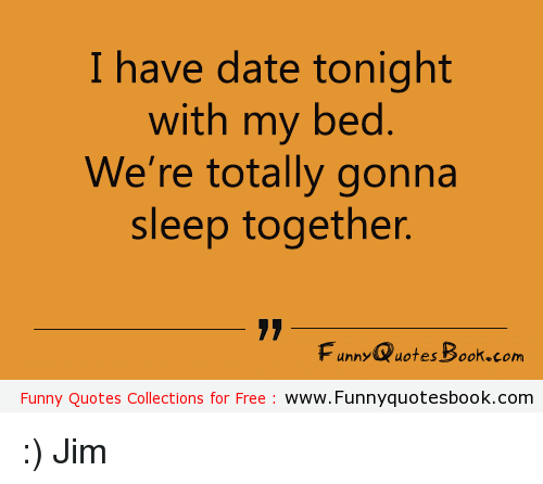 Free funny dating quotes