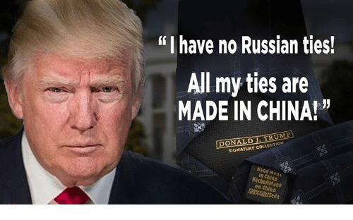 https://pics.me.me/i-have-no-russian-ties-all-my-ties-are-made-14564529.png