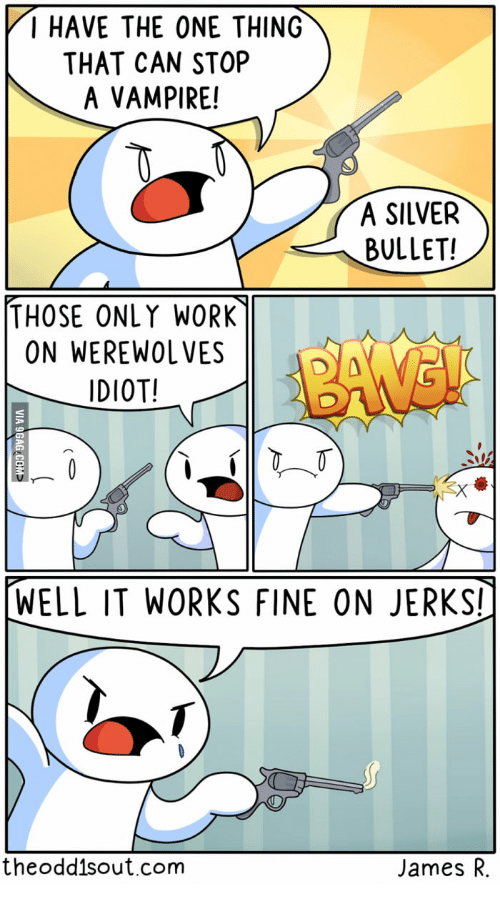 Stop Making That Face Cat Comic