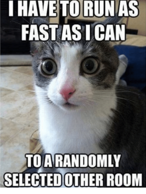 i have to run as fast as i can to 17871184 ✅ 25 best memes about as fast as i can as fast as i can memes