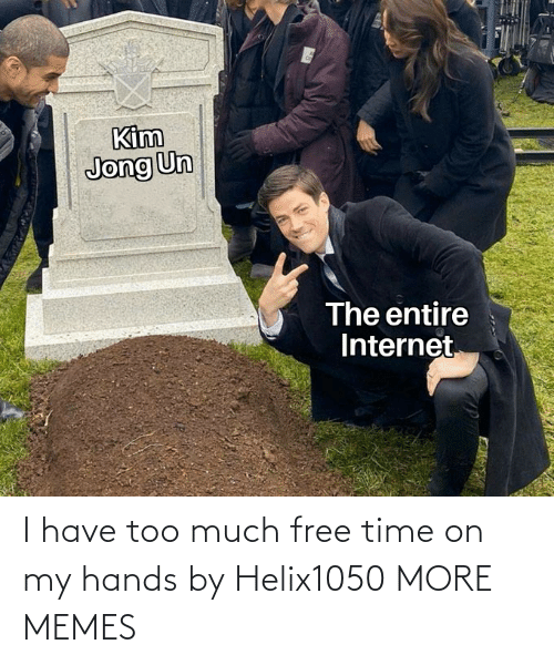 Dank, Memes, and Target: I have too much free time on my hands by Helix1050 MORE MEMES