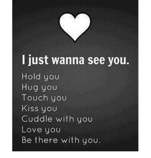 I Want To Cuddle With You Quotes: I Love U Hug And Kiss Images