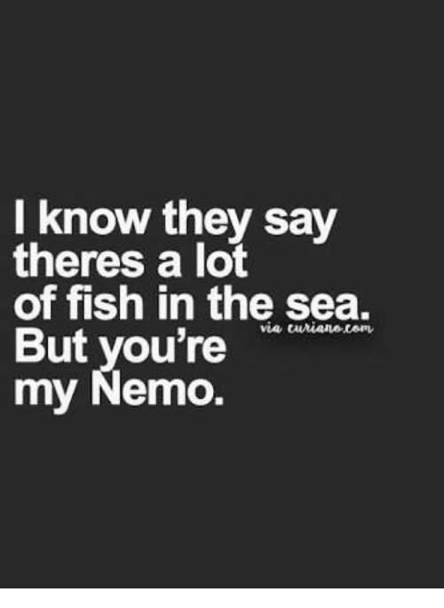 25 best memes about a lot of fish in the sea a lot of for Fish in the sea meme