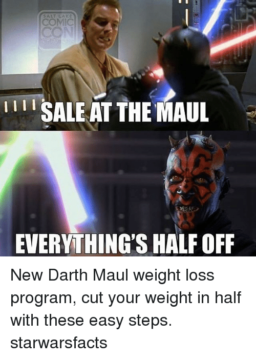 i-li-sale-at-the-maul-everythings-half-off-new-18082048.png