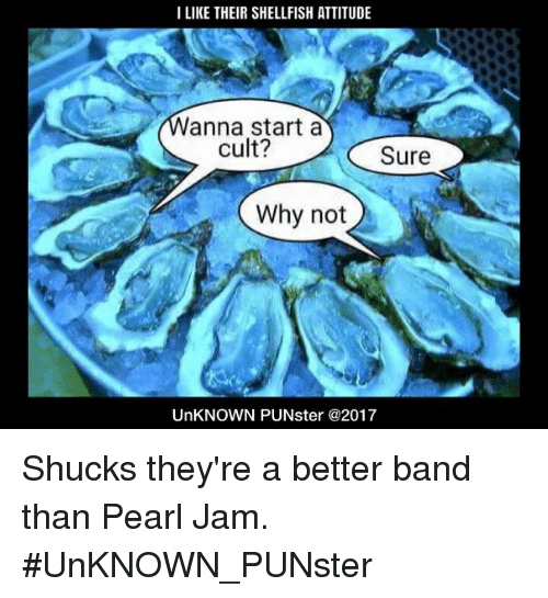 Home Market Barrel Room Trophy Room ◀ Share Related ▶ Anna memes 2017 Attitude Band 🤖 pearl jam pearl cult start a unknown pearls next collect meme → Embed it next → I LIKE THEIR SHELLFISH ATTITUDE anna start a cult? Sure Why not UnKNOWN PUNster @2017 Shucks they're a better band than Pearl Jam #UnKNOWN_PUNster Meme Anna memes 2017 Attitude Band 🤖 pearl jam pearl cult start a unknown pearls why jam cults starting a shellfish why not like sure i like shucks their better jamming starting Sure Why Not Not Theyre Start Anna Anna memes memes 2017 2017 Attitude Attitude Band Band 🤖 🤖 pearl jam pearl jam pearl pearl cult cult start a start a unknown unknown pearls pearls why why jam jam cults cults starting a starting a shellfish shellfish why not why not like like sure sure i like i like shucks shucks their their better better jamming jamming starting starting Sure Why Not Sure Why Not Not Not Theyre Theyre Start Start found @ 28 likes ON 2017-09-04 19:19:14 BY me.me source: facebook view more on me.me
