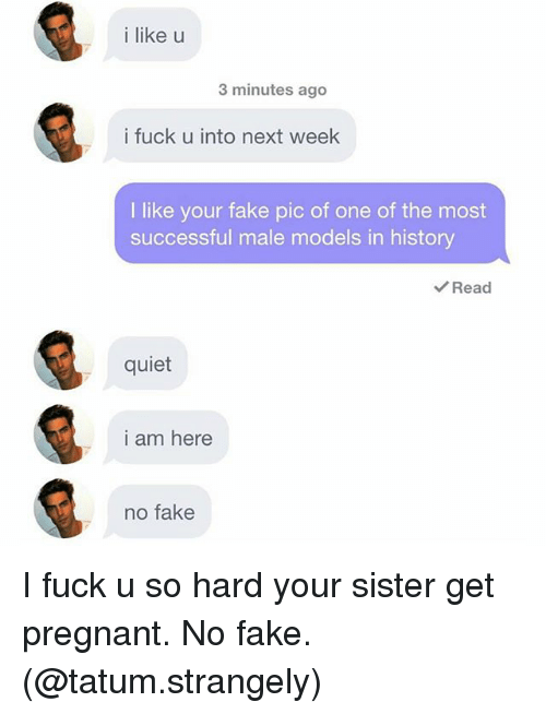 How to get your sister to have sex with u