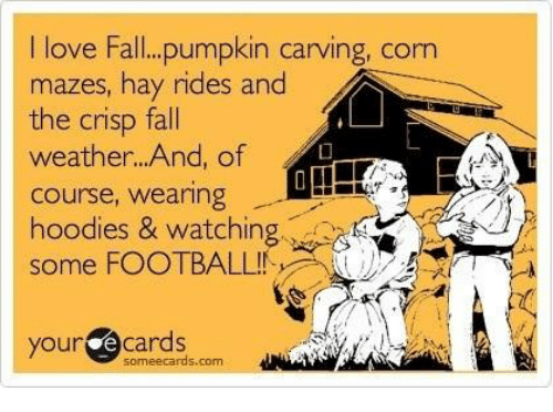 i love fall pumpkin carving corm mazes hay rides and the 23844437 ✅ 25 best memes about fall weather fall weather memes