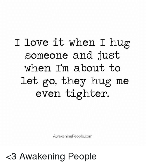 I Want To Cuddle With You Quotes: 25+ Best Memes About Hug Me