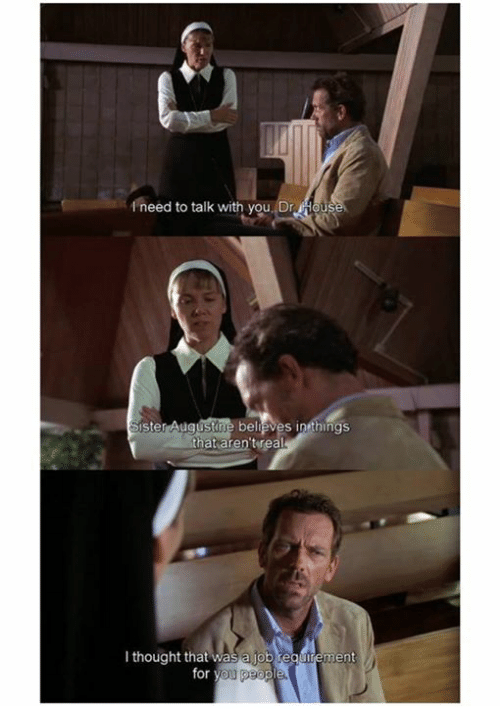 i need to talk with you dr hous ster ngs 14433599 ✅ 25 best memes about dr house dr house memes