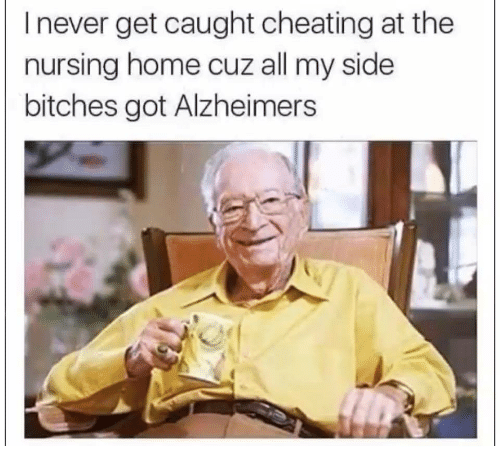 Best Memes About Cheating Cheating Memes - 25 cheaters busted in the best way ever