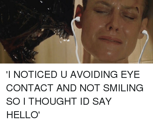 Funny Meme To Say Hello : ✅ 25 best memes about say hello say hello memes