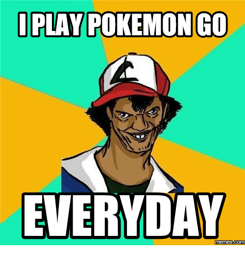 pokemon rules how to play