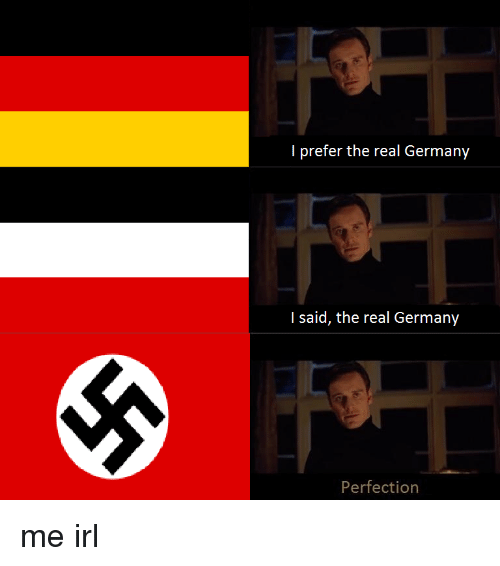 Search east germany Memes on me.me