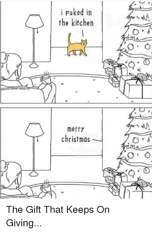It Christmas Merr Christmas.25 Best Memes About Merr Christmas Merr Christmas Memes