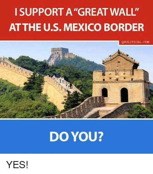 a-great-wall