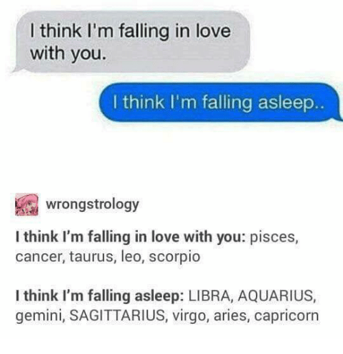 Falling in love with a sagittarius woman