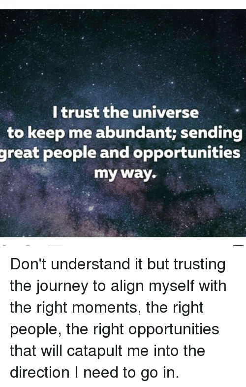 FEEL SPIRITUALLY CONNECTED EVERY DAY
