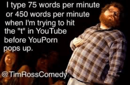 Youporn YouTube