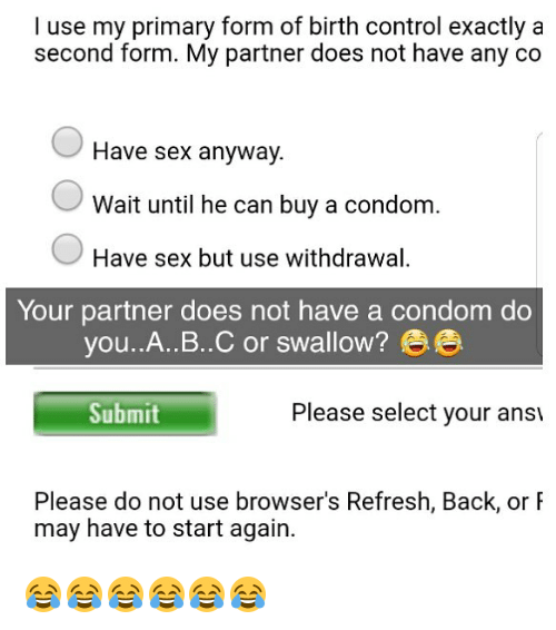 Submit my phone number for sex