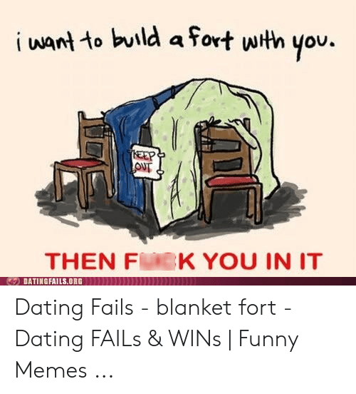 Dating fötter