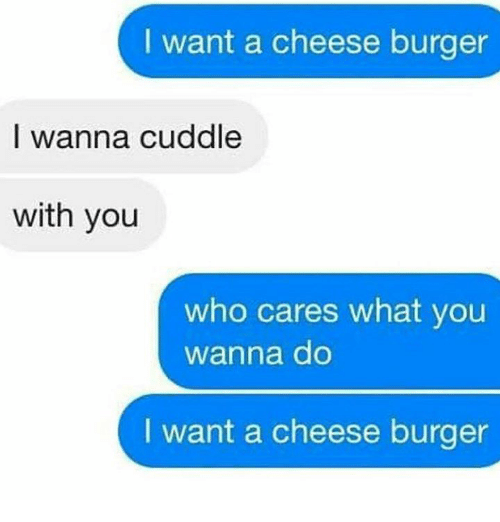 I Want To Cuddle With You Quotes: Search Cuddle Buddy Memes On Me.me