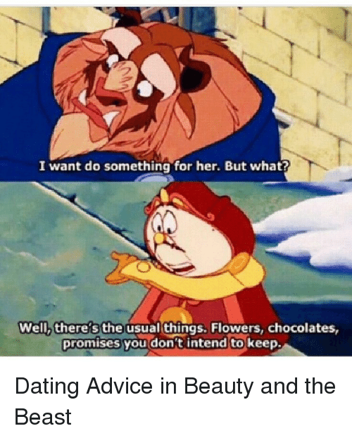 dating advice reddit