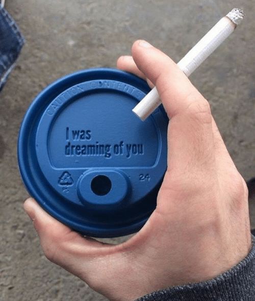 You, Dreaming, and Dreaming of You: I was  dreaming of you  25