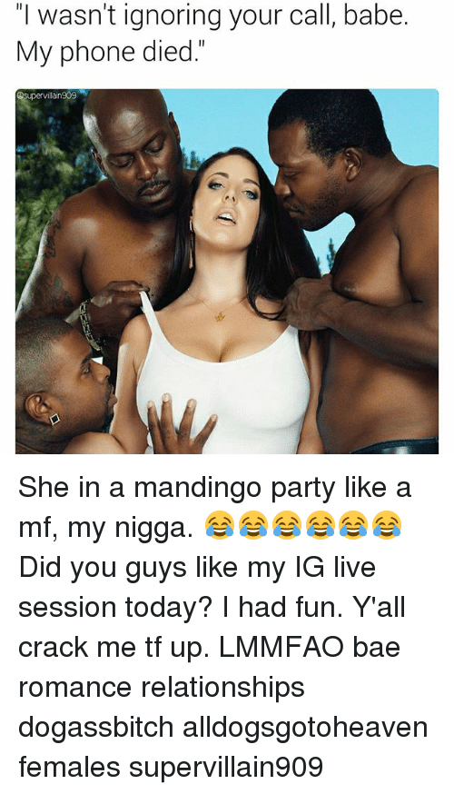 mandingo-and-white-woman