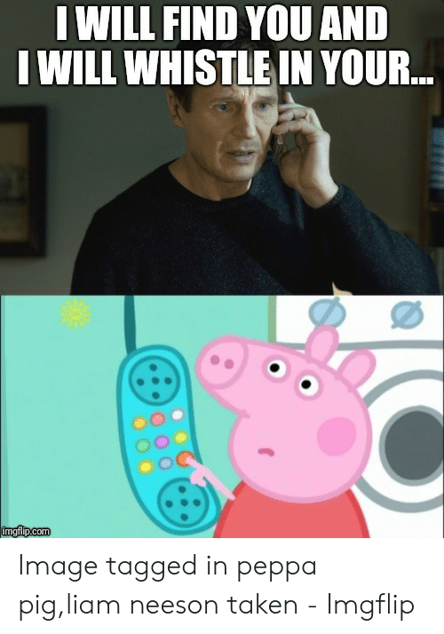 25 Best Memes About Peppa Pig Whistle Meme Peppa Pig Whistle Memes