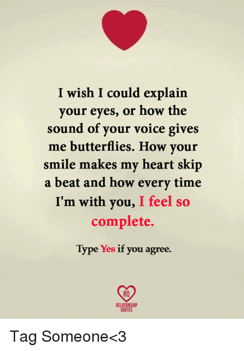 i wish i could explain how much i love you quotes