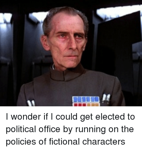 i-wonder-if-i-could-get-elected-to-political-office-12445082.png