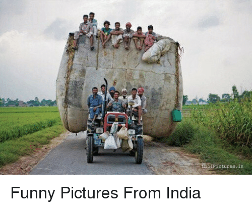 Funny Funny Pictures And Funny Picturs Ictures In Funny Pictures From India