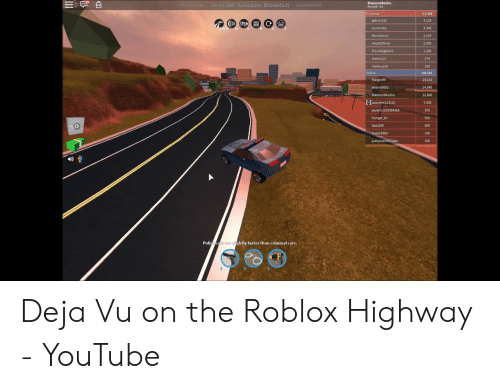 Riverdale Roblox Song Id How To Play Roblox Free Online