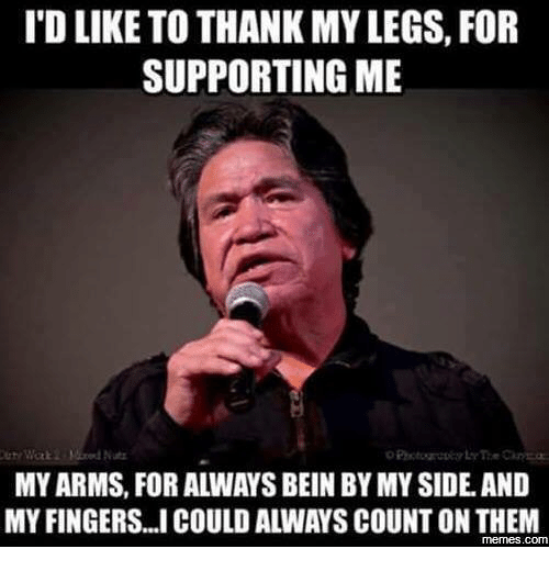 [Image: id-like-to-thank-my-legs-for-supporting-...678328.png]